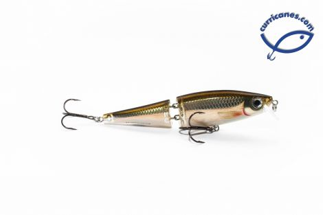 RAPALA CURRICAN BX SWIMMER BXS12