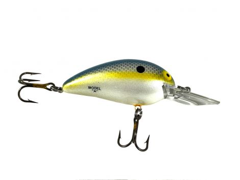 BOMBER CURRICAN MODEL A B04A REAL CRAW