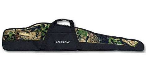 NORICA FUNDA PARA RIFLE DE AIRE COLOR CAMO 44 PULG