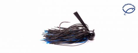 STRIKE KING TOUCH DOWN JIG 1/2 OZ TDJ12