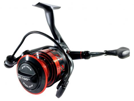 PENN CARRETE SPINNING FIERCE III FRCIII3000
