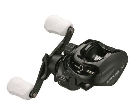 13 FISHING CARRETE BAITCASTING ORIGIN A OA8.1