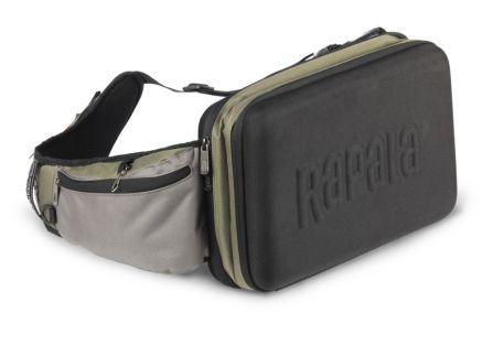 RAPALA SISTEMA SLING BAG 460061