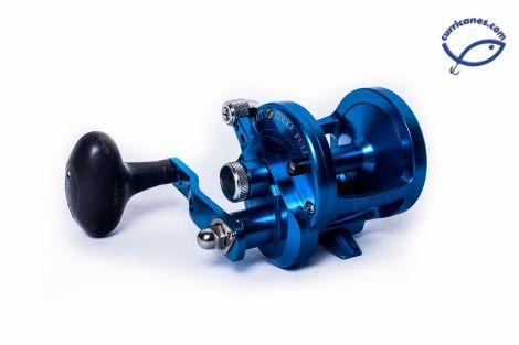 AVET CARRETE CONVENCIONAL MXL5.8 MC BLUE