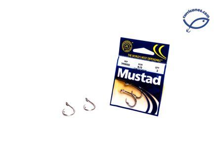 MUSTAD ANZUELO CIRCLE 39960-DT