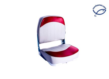 WISE ASIENTO LOWBACK MODELO 734PLS