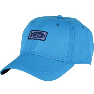 AFTCO GORRA ORIGINAL COLOR VVBL