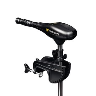 MINNKOTA MOTOR TROLEADOR MANUAL ENDURA C2