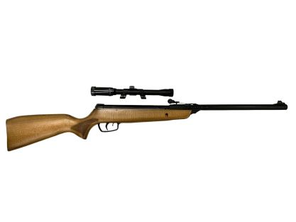 GAMO RIFLE JUNIOR DELTA CALIBRE 5.5