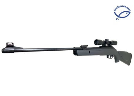 GAMO RIFLE BIG CAT 1000 AS CALIBRE 5.5
