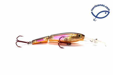 STORM CURRICAN DEEP JOINTED MINNOWSTICK DJMS09
