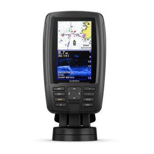 GARMIN FISHFINDER Y GPS ECHOMAP PLUS 42CV