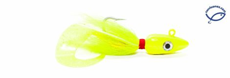WILLIAMSON JIG ARROW HEAD AHJ5 5 OZ