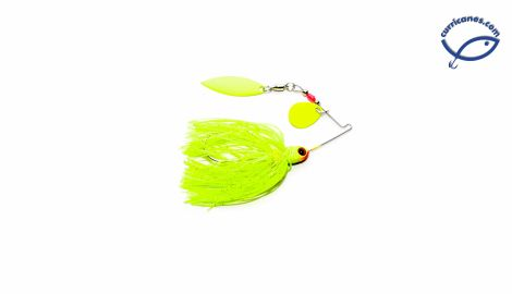BOOYAH SPINNER POND MAGIC 3/16 OZ BYPM36