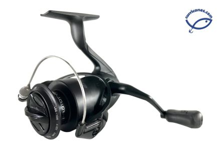 13 FISHING CARRETE SPINNING PROTOTYPE X PX2.0
