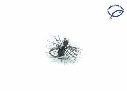 RAINYS MOSCA BLACK ANT MOD. 276