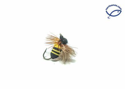 RAINYS MOSCA BITTY BEE #16 MOD. 284-16