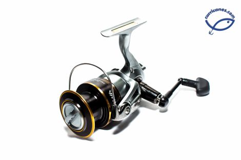 DAIWA CARRETE SURF SPINNING EXCELER EXC5000T