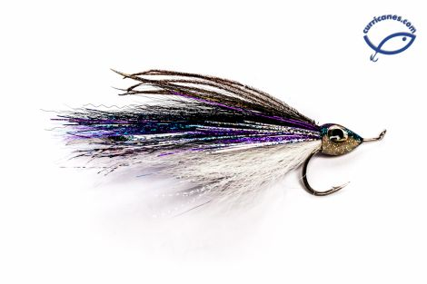 RAINYS BLUEWATER FLYFISH MOD. iRB013