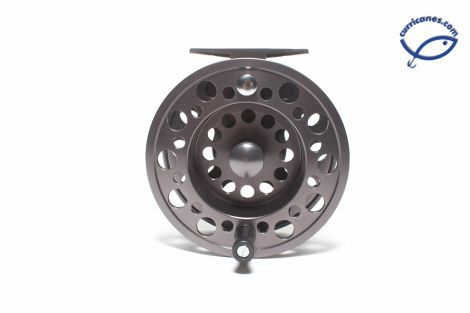 FENWICK CARRETE FLY NIGHTHAWK 57 LINEA 5-7
