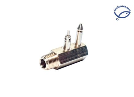 ATTWOOD CONECTOR TANQUE OMC 8883-6