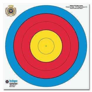 MAPPLE LEAF BLANCO DE PAPEL PARA ARCO CENTRO 6-10 DE 1.22 MTS.
