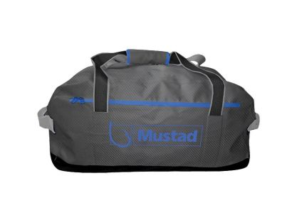 MUSTAD BOAT BAG DE 18 PULGADAS MOD. MB014