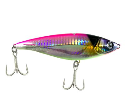 PRO HUNTER CURRICAN SCOUTER STICKBAIT 4 3/8 PULG