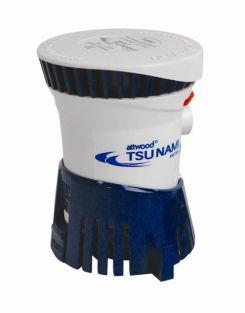 ATTWOOD BOMBA ACHIQUE TSUNAMI T800 4608-1