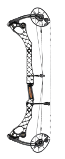 MATHEWS ARCO MONSTER WAKE DERECHO NEGRO