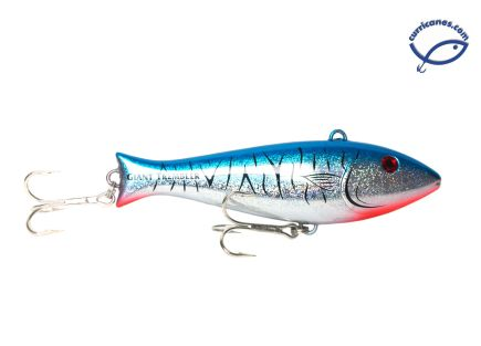 HALCO CURRICAN GIANT TREMBLER GT