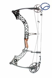 MATHEWS ARCO JEWEL DERECHO BLACK
