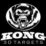 KONG TARGETS