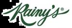 RAINYS