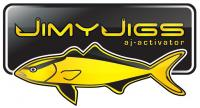 JIMMY JIGS