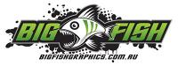 BIGFISH GEAR