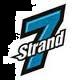 7 STRAND
