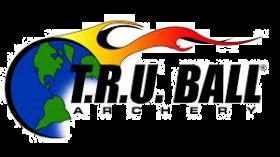 TRUBALL